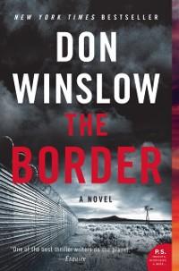 Cover Border