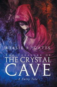 Cover The Treasure of the Crystal Cave