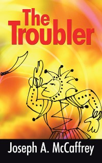 Cover The Troubler