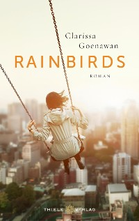 Cover Rainbirds