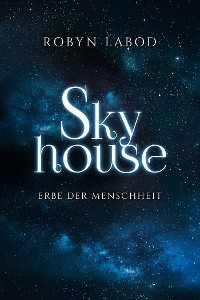 Cover Skyhouse
