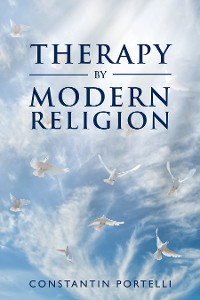 Cover Therapy by Modern Religion
