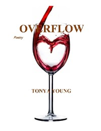 Cover Overflow - Poetry