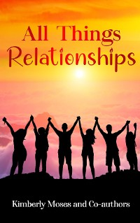 Cover All Things Relationships