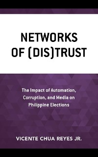 Cover Networks of (Dis)Trust