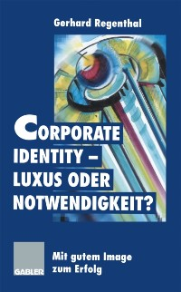 Cover Corporate Identity - Luxus oder Notwendigkeit?
