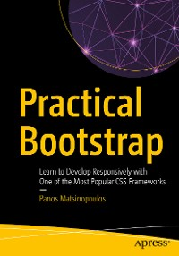 Cover Practical Bootstrap