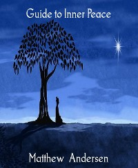 Cover Guide to Inner Peace
