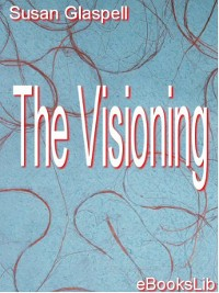 Cover The Visioning