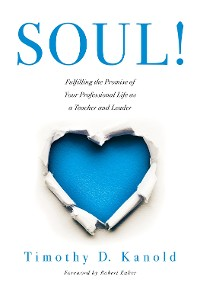 Cover SOUL!