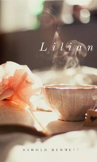 Cover Lilian