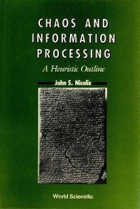 Cover Chaos And Information Processing