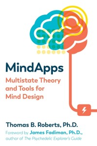 Cover Mindapps