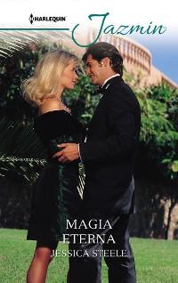 Cover Magia eterna