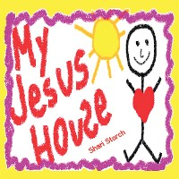 Cover My Jesus House
