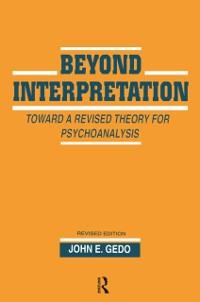 Cover Beyond Interpretation