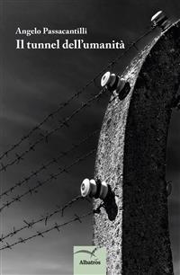 Cover Il tunnel dell'umanita'