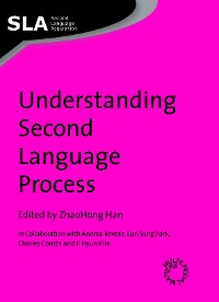 Cover Understanding Second Language Process