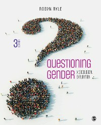 Cover Questioning Gender