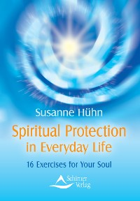 Cover Spiritual Protection in Everyday Life