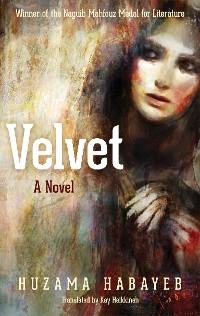 Cover Velvet