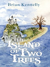 Cover The Island of Two Trees