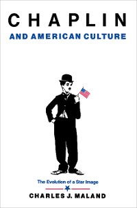 Cover Chaplin and American Culture