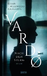 Cover Vardo – Nach dem Sturm
