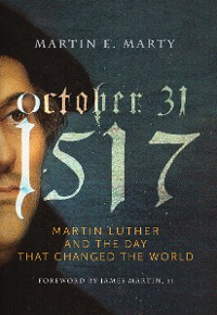 Cover October 31, 1517
