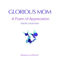 Cover Glorious Mom