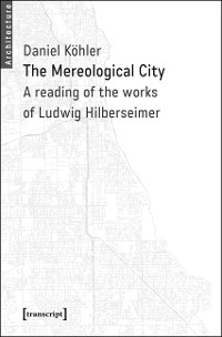 Cover The Mereological City