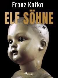 Cover Elf Söhne