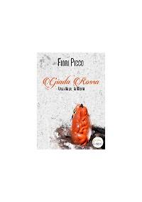 Cover Giada Rossa