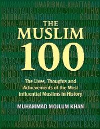 Cover The Muslim 100