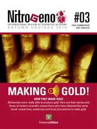 Cover Nitrogeno 03