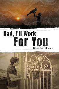 Cover Dad, I'll Work For You