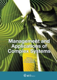 Cover Management and Applications of Complex Systems