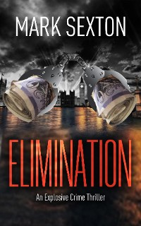 Cover Elimination