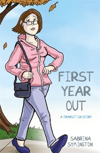 Cover First Year Out