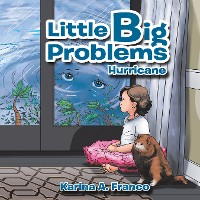 Cover Little Big Problems