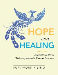 Cover Hope and Healing