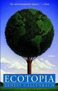 Cover Ecotopia