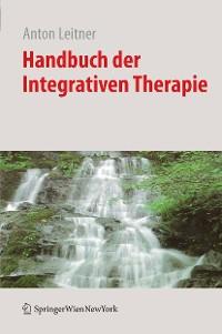 Cover Handbuch der Integrativen Therapie