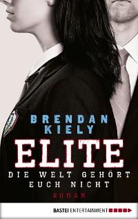 Cover Elite