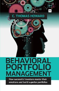 Cover Behavioral Portfolio Management