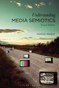 Cover Understanding Media Semiotics