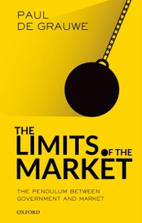 Cover Limits of the Market