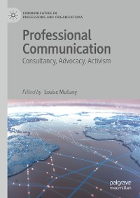 Cover Professional Communication