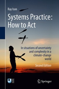 Cover Systems Practice: How to Act