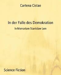 Cover In der Falle des Demokration